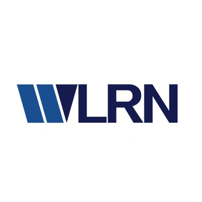 WLRN, Public Radio for South Florida and the Florida Keys